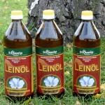 Leinol